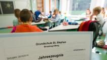 Geschlechterklischees Im Ethikunterricht In Sachsen Anhalt
