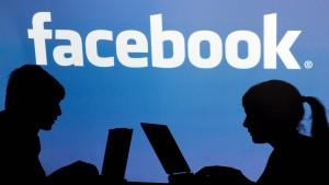 Facebook verliert weitere Million Nutzer in Europa