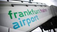 Zukunft ungewiss: Die rheinland-pfälzische Landtagsopposition fordert Nachbesserungen im Gesetz zum Verkauf des Flughafens Frankfurt-Hahn.
