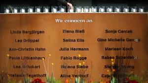 Weitere Untersuchung zu Germanwings-Absturz gefordert