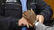 Bundesgerichtshof will härtere Strafe für Ruander