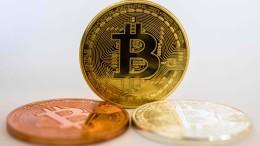 Russische Atom-Ingenieure wollten auf der Arbeit Bitcoin schürfen