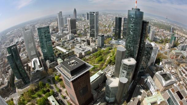 Brüssel greift deutsche Sparer an