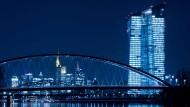 Was ist das Problem an den EZB-Anleihekäufen?