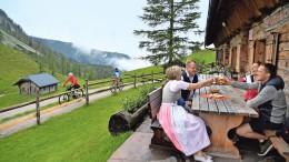 Österreich gegen EU-Obergrenze für Bargeldzahlungen