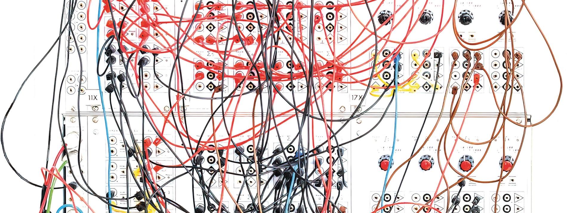 Neue Hoffnung für die Analogrechner