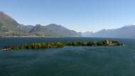 Deswegen ist der Gardasee so beliebt
