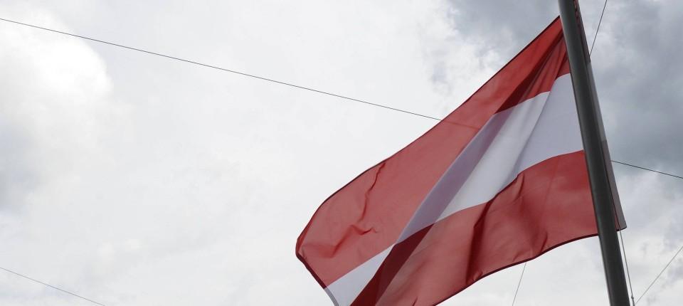 Streit Um Karfreitag österreicher Bekommen Persönlichen Feiertag