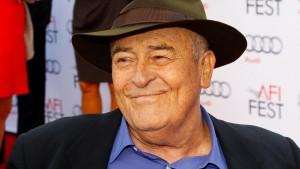 Regisseur Bernardo Bertolucci ist tot