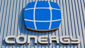 Geringe Strafen für ehemalige Conergy-Vorstände