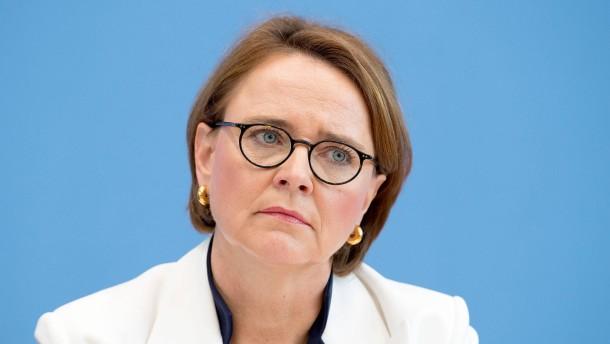 Integrationsbeauftragte fordert Sexualaufklärung für Asylbewerber