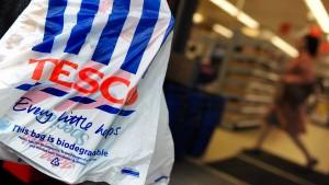 Carrefour und Tesco schmieden Einkaufsallianz