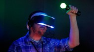 Sony und Microsoft buhlen um Gunst der Gamer