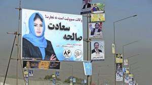 Woran der Westen in Afghanistan gescheitert ist