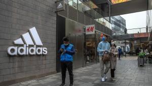 Der große China-Schock für westliche Unternehmen