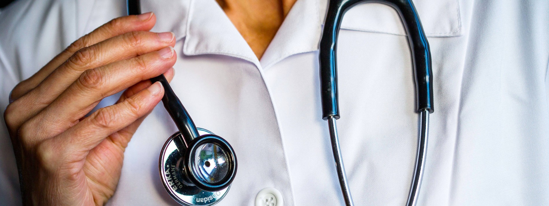 Erster Corona-Lockdown unterdrückte auch andere Infektionskrankheiten