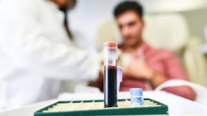 Die Schattenseiten der neuen Krebsmedizin
