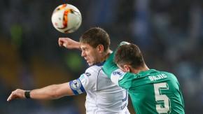 Zweite Bundesliga: Bielefeld spielt Duisburg näher an den Abstieg