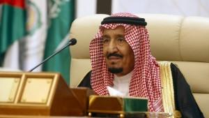 Wer steckt hinter den Angriffen auf Tanker im Golf?