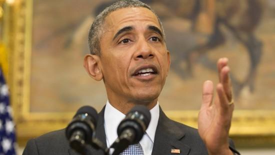 Obama präsentiert Plan zur Schließung von Guantánamo