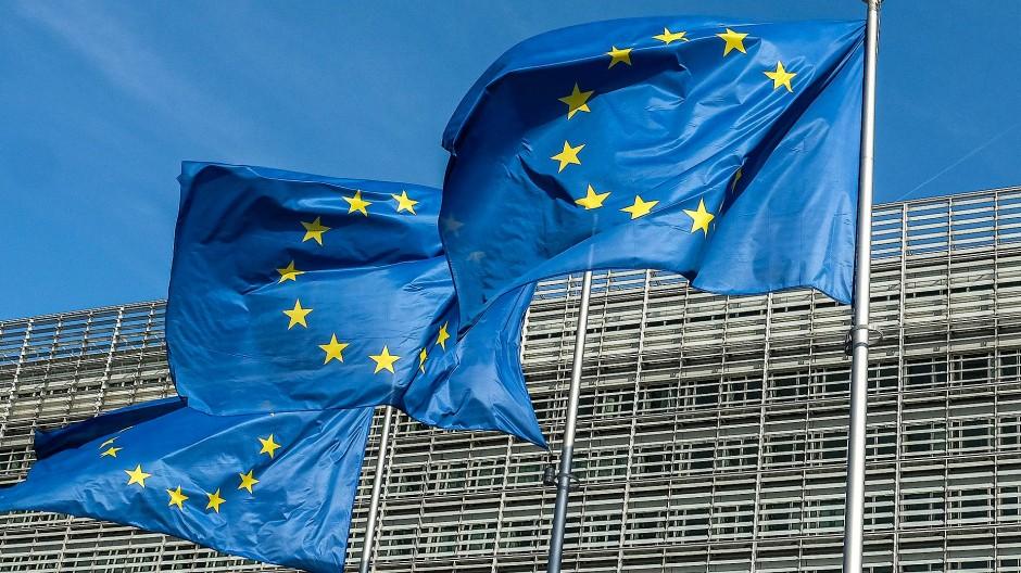 Wie hält es Europa künftig mit dem Geldausgeben?