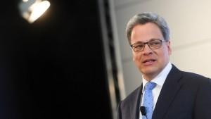 Die Commerzbank wird zur Direktbank