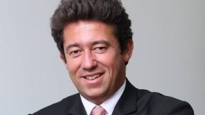 Der neue Roland-Berger-Chef kommt aus Frankreich