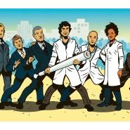 Um Mediziner und Virologen wird derzeit fast ein Starkult betrieben. Es ist aber weder der weiße Kittel noch ein Anzug oder ein langer akademischer Titel, der sie zu kompetenten Experten macht.