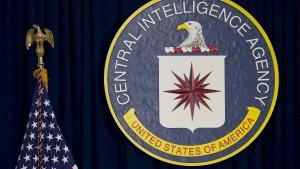 Jetzt kann jeder NSA