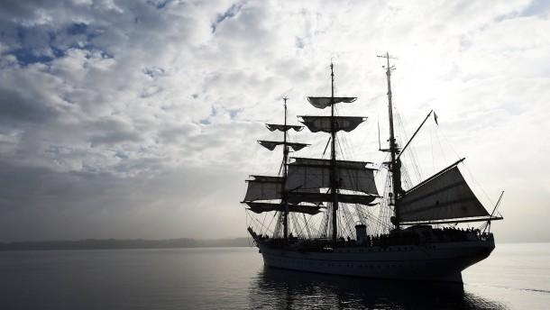 Von der Leyen will Marinearsenal in Wilhelmshaven auflösen