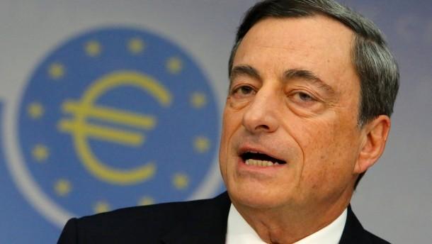 60 Milliarden Euro - im Monat