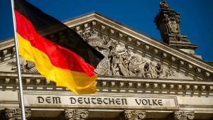 Drahtzieher des Hackerangriffs auf den Bundestag offenbar identifiziert