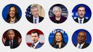 Teaser Biden Team 2