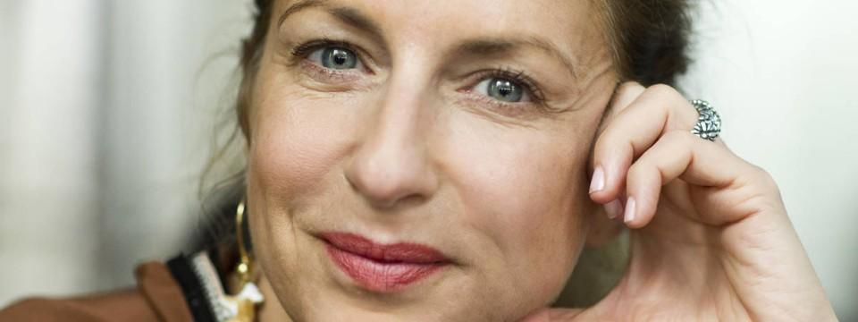 Sue Giers mode einkäuferin glitzer geht gar nicht mode design faz