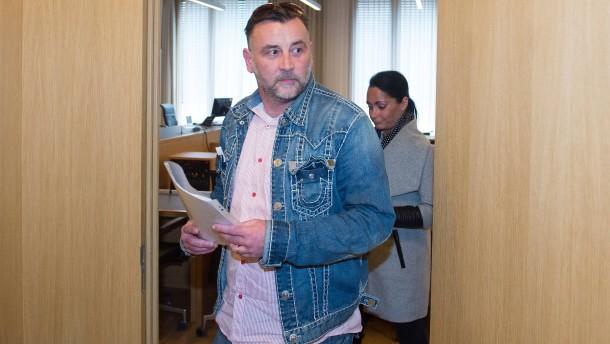 Deutlich mehr Verurteilungen wegen Volksverhetzung in Sachsen