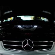 Daimler einigt sich in Dieselaffäre in USA auf Milliardenvergleich