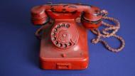 243.000 Dollar für Hitlers Telefon