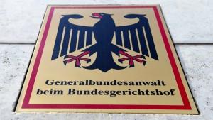 IS-Rückkehrerin in Bayern verhaftet