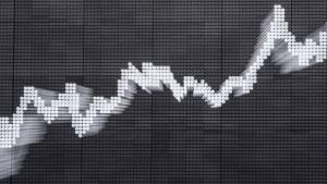 Aktienmarkt wirkt stabil genug für Börsengänge