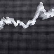 Seit Ende Juni aber haben sich nicht nur die Aktienkurse erholt, auch die schon vor dem Brexit-Votum hohen Kursschwankungen haben stark abgenommen.
