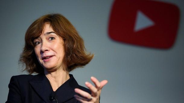 Wie Youtube das Mediengeschäft umkrempelt