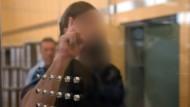 Der versuchte Anschlag auf den Bonner Hauptbahnhof