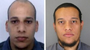 Bundeskriminalamt befürchtet Terror-Nachahmer