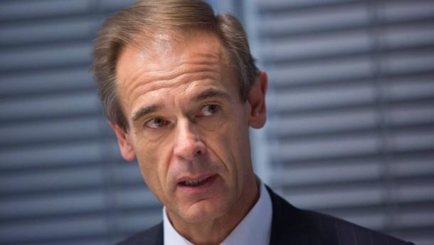 Bosch-Chef fordert Klarheit bei Abgastests