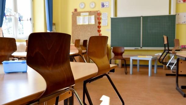 Wie Schulen und Verlage den Unterricht neu denken