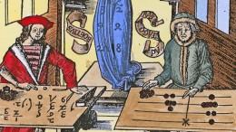 Wie man die eigene Glücksspielsucht gewinnbringend gestaltet