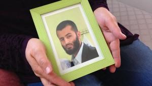 Höflich, nett, Islamist