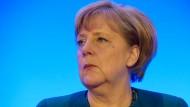 CDU will als Partei der Sicherheit ins Wahljahr ziehen
