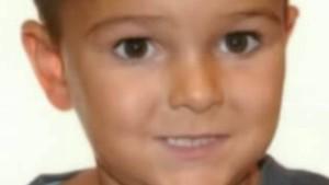 Krebskranker Junge in Spanien gefunden