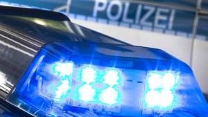 Ermittlungen nach Schüler-Angriff auf Hamburger Polizisten